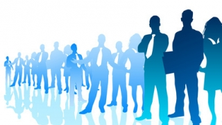 Șomajul, 6,7%, iar angajatorii vor să importe forță de muncă