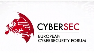 Forumul CYBERSEC analizează problemele strategice ale spațiului și securității cibernetice în Europa