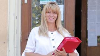 Fosta șefă a SPIT Constanța, Virginia Uzun, condamnată penal