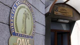 Un consilier al fostului premierului Grindeanu, audiat în secret la DNA