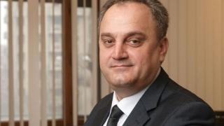 """Fostul ministru Gabriel Sandu, pus sub învinuire în noul dosar """"Microsoft"""""""