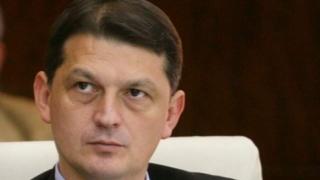 Fost ministru de Interne,  condamnat la închisoare cu executare