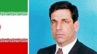 Fost ministru, ARESTAT pentru spionaj în favoarea unei terţe ţări
