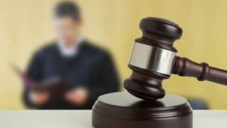 Parlamentar condamnat la închisoare, trimis în judecată din nou