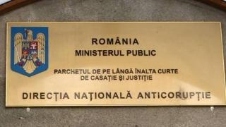 Fost președinte al Curții de Apel Constanța, trimis în judecată de DNA