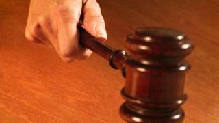 Fost şef din Poliţie, trimis în judecată pentru fapte de corupţie