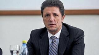 Fostul internațional Gică Popescu, consilier al premierului Tudose