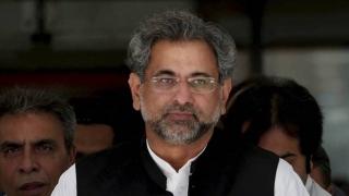 Fost premier, arestat de autorităţile anticorupţie