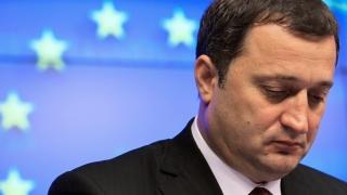 Fostul premier al R. Moldova a depus o plângere la CEDO