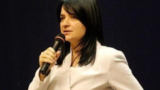 Fostul primar din Cernavodă Mariana Mircea, în boxa acuzaților