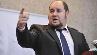 Fostul şef DIICOT a contestat în instanţă procedura de numire a procurorului general