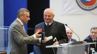 """Mircea Sandu și Dumitru Dragomir, achitați în cazul dezafilierii """"U"""" Craiova"""