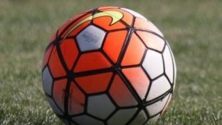 Etapa a 20-a în Liga a VI-a la fotbal