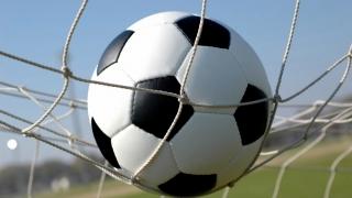 Dinamo a fost învinsă în primul amical din Slovenia