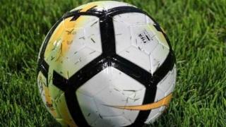 Etapa a cincea în Liga 1 la fotbal