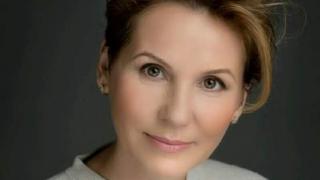 Apel disperat din partea unei jurnaliste care suferă de cancer