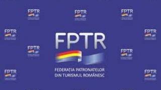 Federația Patronatelor din domeniu susține înființarea Autorității Naționale pentru Turism