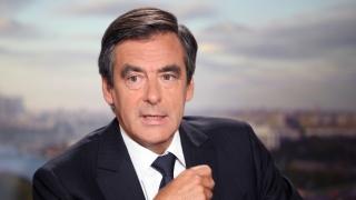 Francois Fillon vrea fixarea unor cote pentru imigraţie