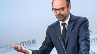 Franţa nu mai are guvern!