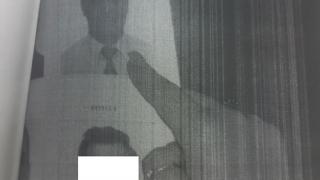 Fratele șefului SIE, recunoscut, la DIICOT, de o victimă a traficului sexual