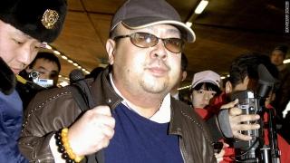 Malaysia solicită urmărirea prin Interpol a patru nord-coreeni