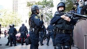 Fraţi gemeni acuzaţi de fabricarea de bombe, arestaţi la New York