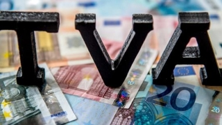 "Frauda cu TVA ""ronțăie"" din fundația UE"