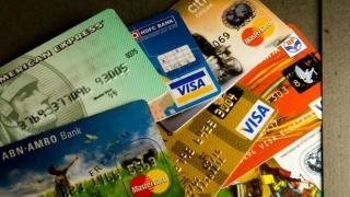 Fraude bancare de un milion de euro. Percheziții în București, Constanța și alte șase județe