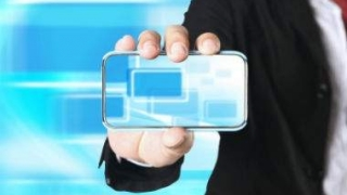 Cercetați pentru înșelăciune cu telefoane mobile
