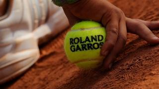Sportivii români şi-au aflat adversarii în proba de dublu la Roland Garros