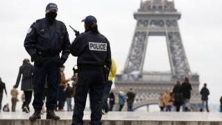 Senatul a votat prelungirea stării de urgență în Franța