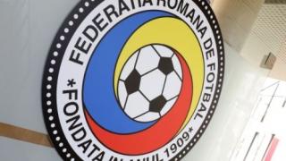 S-a stabilit şi componenţa Comitetului Executiv al FRF