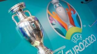 Datele la care se vor juca meciurile de la EURO 2020 pe Arena Naţională