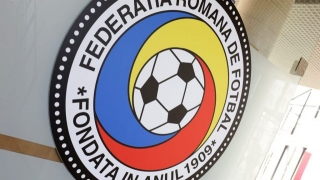 Comitetul Executiv al FRF a aprobat noul Regulament de Licențiere și Fair-Play financiar