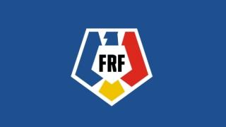 Poziția FRF față de comportamentul spectatorilor la partida Malta - România