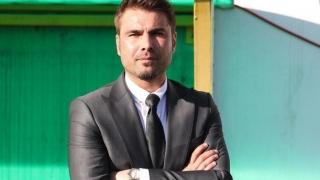 Adrian Mutu, propus pentru funcția de selecționer al reprezentativei U21