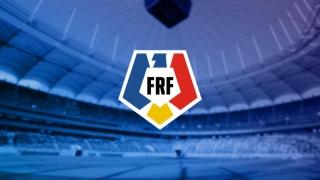 Fotbal: Zece echipe din Liga I au primit licenţa UEFA