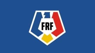 Propunerile FRF pentru noua videoconferință UEFA