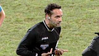 FRF reacționează la scandalul de rasism din fotbal