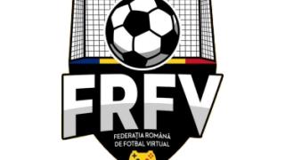 FC Farul va înfrunta Gaz Metan, în Supercupa #jucămdeacasă