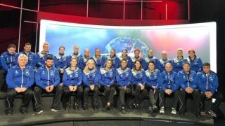 Prima înfrângere pentru România la CE de handbal feminin