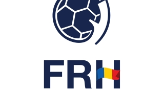 România, în a treia urnă valorică pentru grupele de calificare la CE de handbal masculin
