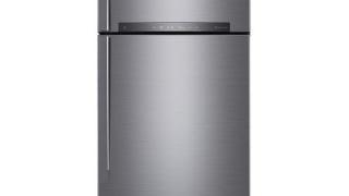 Alege-ți frigiderul și în funcție de consumul comunicat de către producător