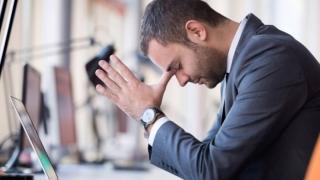 Constanța, locul 2 în topul dizolvărilor de firme