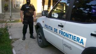 Ravagii făcute de procurori la Poliția de Frontieră: 18 inculpați, trimiși în judecată