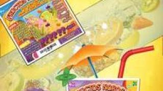 Loteria Română lansează două noi serii de loz răzuibil