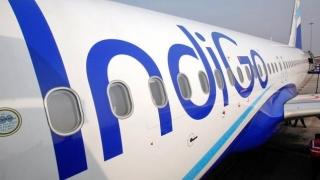 Alertă  în cabina unui avion de pasageri: fum emis de un smartphone