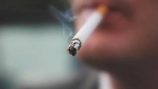 5,63 milioane de români cu vârsta peste 15 ani sunt fumători