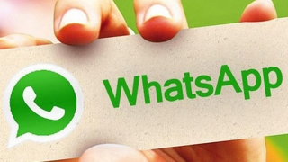WhatsApp nu va mai funcţiona pe anumite tipuri de telefoane