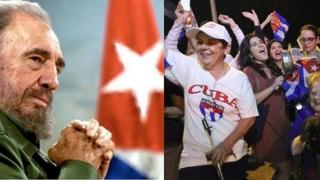 Funerariile lui Fidel Castro vor avea loc pe data de 4 decembrie